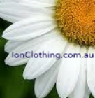 Negative Ion Clothing Australia